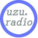 uzu.radio